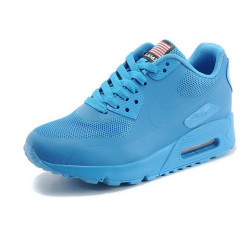 Nike AIR MAX 90 Hyperfuse PRM